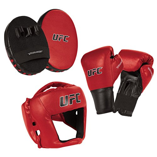 boxing supplies - 8