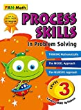 Process Skills in Problem Solving, Level 3 (FAN-Math)