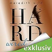 Hardwired - verführt (Hard 1) | Meredith Wild