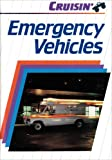 Emergency Vehicles, Dayna Wolhart, 1560650796