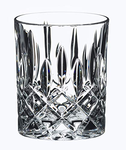 Riedel Tumbler Spey Whisky, Set of ()