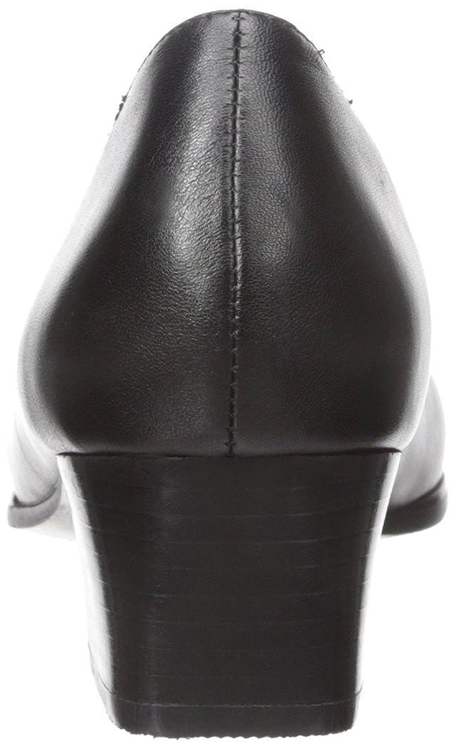 David Tate Womens Lido Fashion Pumps