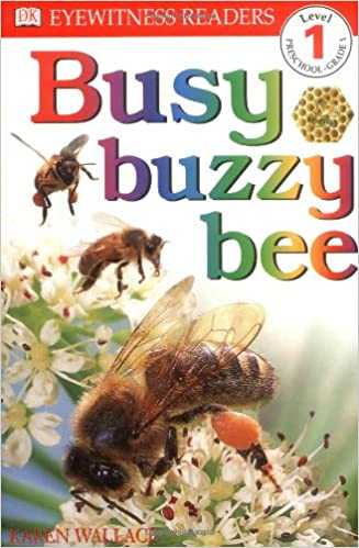 Image result for busy buzzy bees