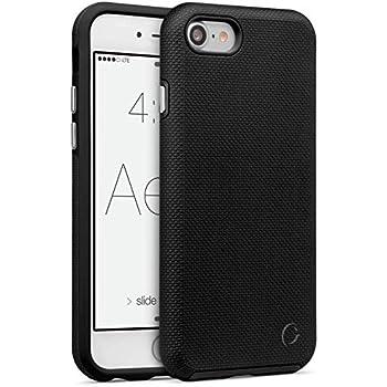 Amazon.com: Cellairis - Aero Grip Cell Phone Case for