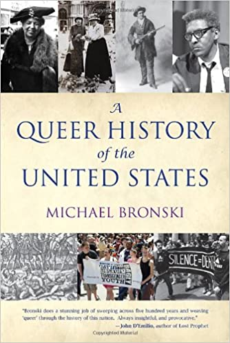 A queer history of the united states revisioning american history flip to back flip to front listen playing fandeluxe Choice Image