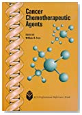 Cancer Chemotherapeutic Agents (ACS Professional Reference Book)
