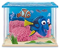 Finding Dory Build Your Scene Model Kit