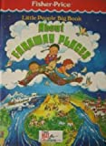 About Faraway Places, Time-Life for Children, 0809475049