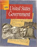 AGS United States Government, Smith, Jane W. and Sullivan, Carol, 0785425039