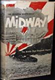 Midway: The Battle that Doomed Japan, The Japanese Navy's Story