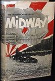 Midway, Mitsuo Fuchida and Masatake Okumiya, 0870213725