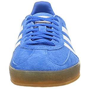 adidas Men's Gazelle Indoor Running Shoes