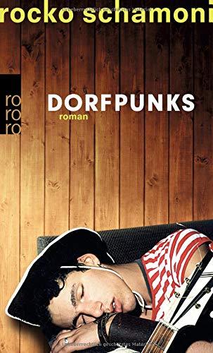 Dorfpunks