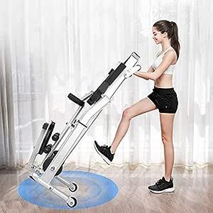 Cinta de correr Pequeña mini máquina for caminar Fitness ...