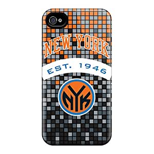 New Arrival New York Knicks For iphone 6 Case Cover