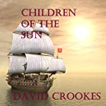 Children of the Sun | David Crookes
