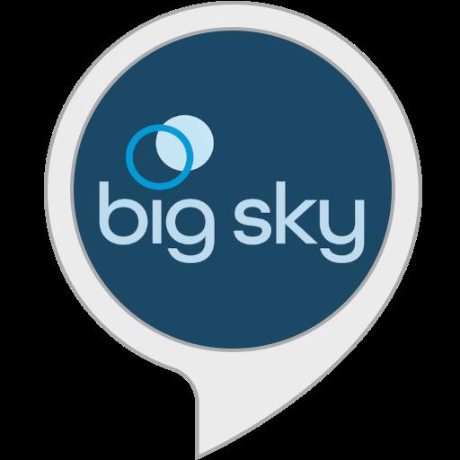 Big Sky®
