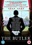 The Butler [DVD]