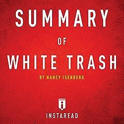 Summary of White Trash by Nancy Isenberg