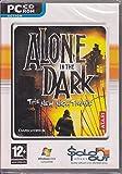 Alone in the Dark: The New Nightmare - PC by Atari