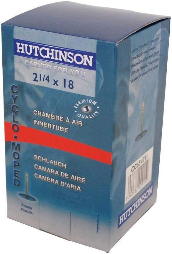 Unbekannt Zimmer Hat Air 18 Zoll 2 25 18 2 17 Vp Hutchinson Kleine Ventil Auto