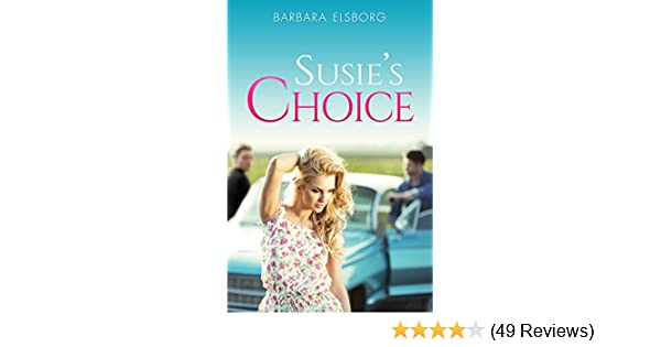 SUSIE CHOICE EPUB DOWNLOAD