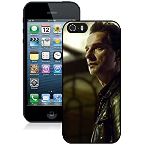 Beautiful Designed Cover Case With Depeche Mode Band Solo Glasses Jacket For iPhone 5S Phone Case