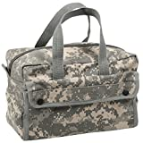 Rothco Mechanics Tool Bag, Acu Digital Camo