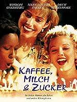 Filmcover Kaffee, Milch und Zucker