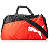 Puma Pro Training Medium Bag (Red)