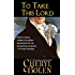 To Take This Lord (The Brides of Bath Book 4)