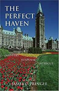 Paperback The Perfect Haven Book