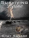 Surviving Raine: Surviving Raine Book 1