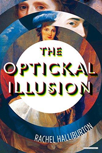 The Optickal Illusion: A ()