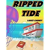 Ripped Tide: A Daniel O'Dwyer Oak Island Adventure