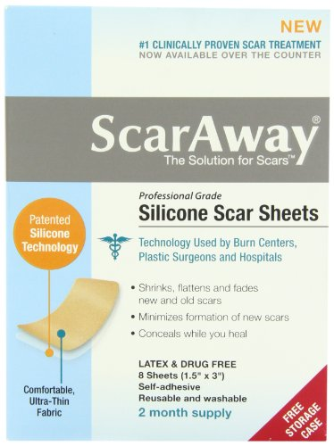 scaraway-professional-grade-silicone-scar-treatment-sheets-15-x-3-8-count