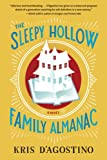 The Sleepy Hollow Family Almanac, Kris D'Agostino, 1565129512
