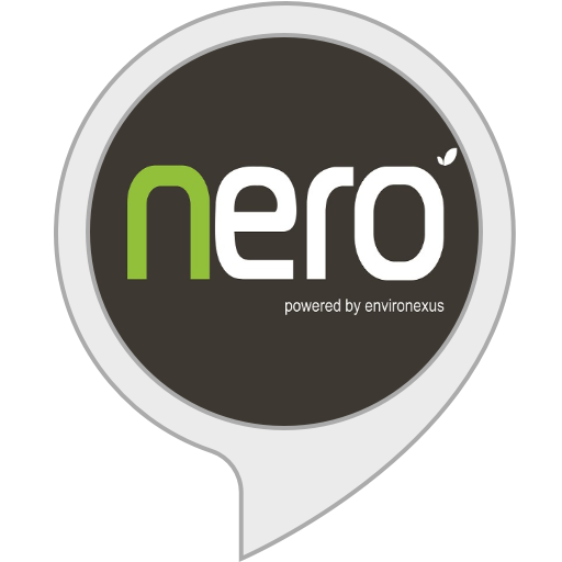 Nero, Environexus