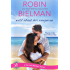 Wild About Her Wingman (Secret Wishes Book 3)