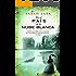 En el país de la nube blanca (Trilogía a Sarah Lark- 0003 (NB GRANDES NOVELAS))