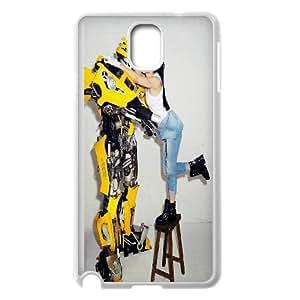Custom Case Transformers for Samsung Galaxy Note 3 N7200 X2P2187956