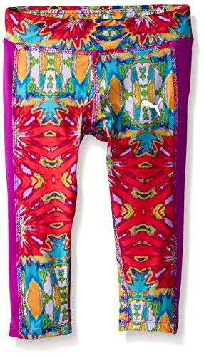 PUMA-Girls-Active-Legging-Capri