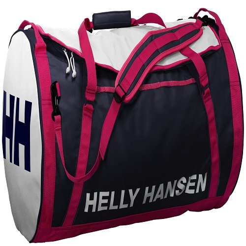 Helly Hansen HH Duffel Bag 2 , Evening Blue, Standard