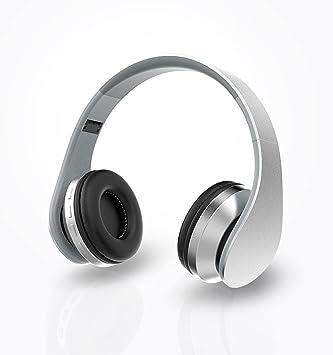 jiangu, un auricular inalámbrico de graves auriculares Bluetooth, auriculares, auriculares, música auriculares