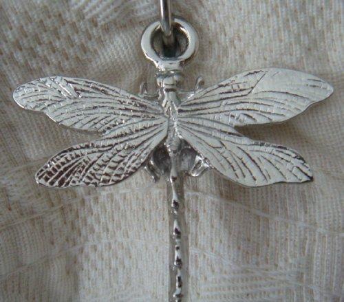 SB603SC Dragonfly Shower Curtain Hook Add On