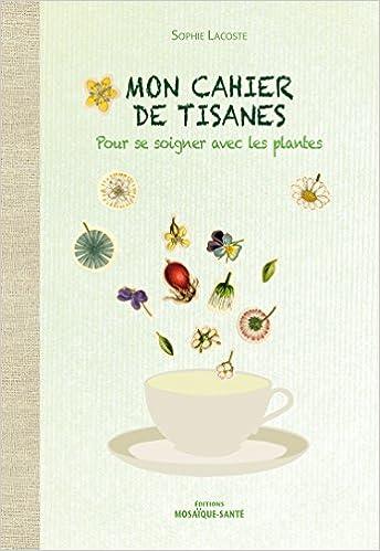 se guérir avec les plantes