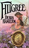 Filigree, Debra Hamilton and Deborah Satinwood, 0821747274