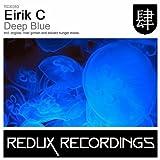 Deep Blue (Noel Gitman Opened Door Remix)