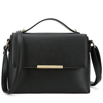 98a5c29f50d Designer Cross Body Bag for Women Ladies Shoulder Bag Stylish Handbags for  Women