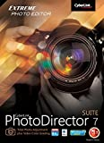 CyberLink PhotoDirector 7 Suite [Download]